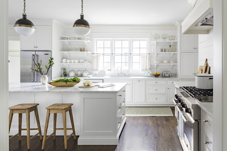 60 best kitchen ideas