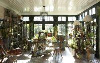 Sunroom Patio Designs - Frasesdeconquista.com