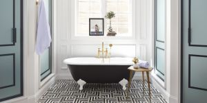 Bathroom Renovation Cost How To Remodel Your Bathroom On A