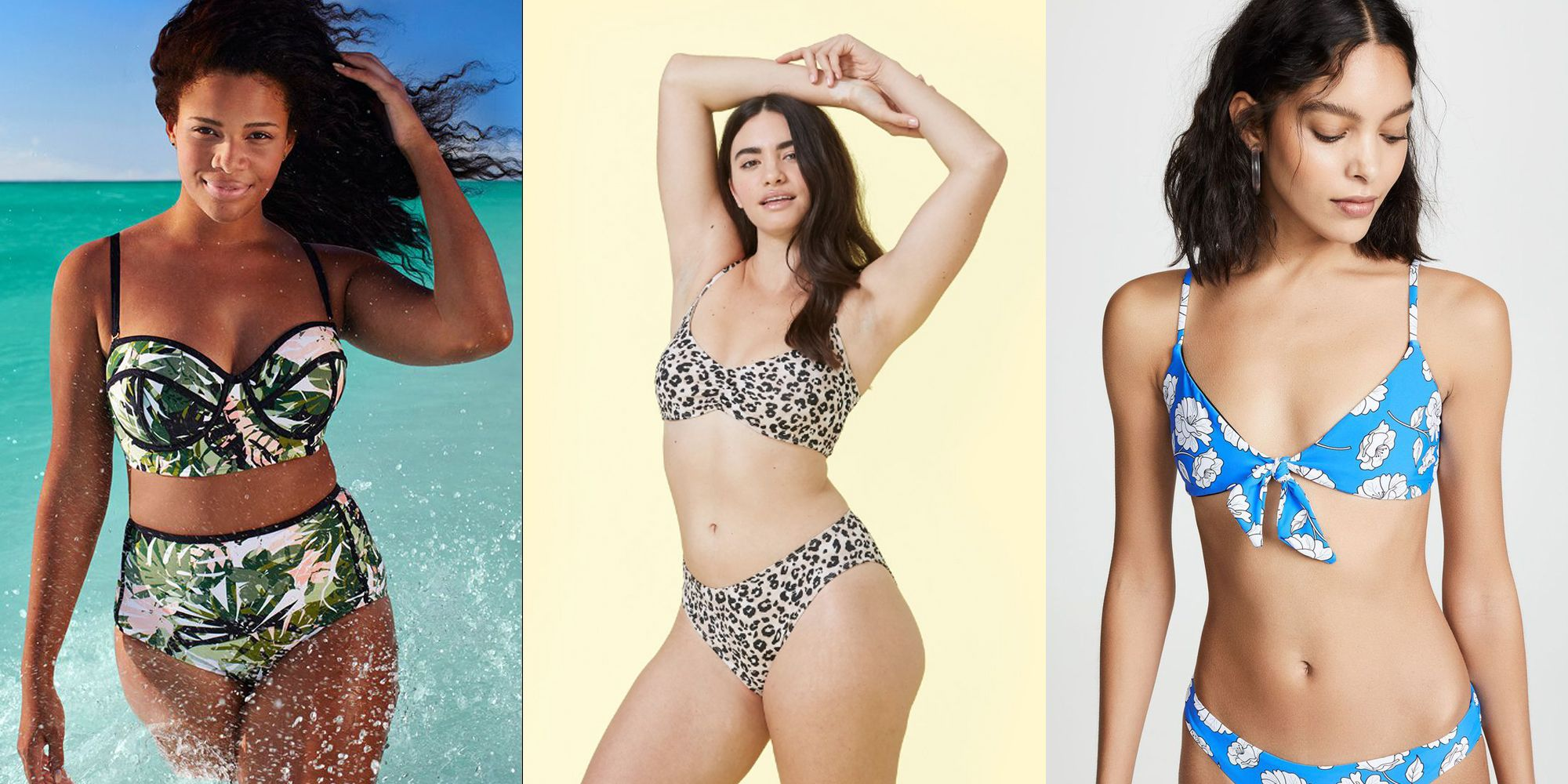 the best bathing suits