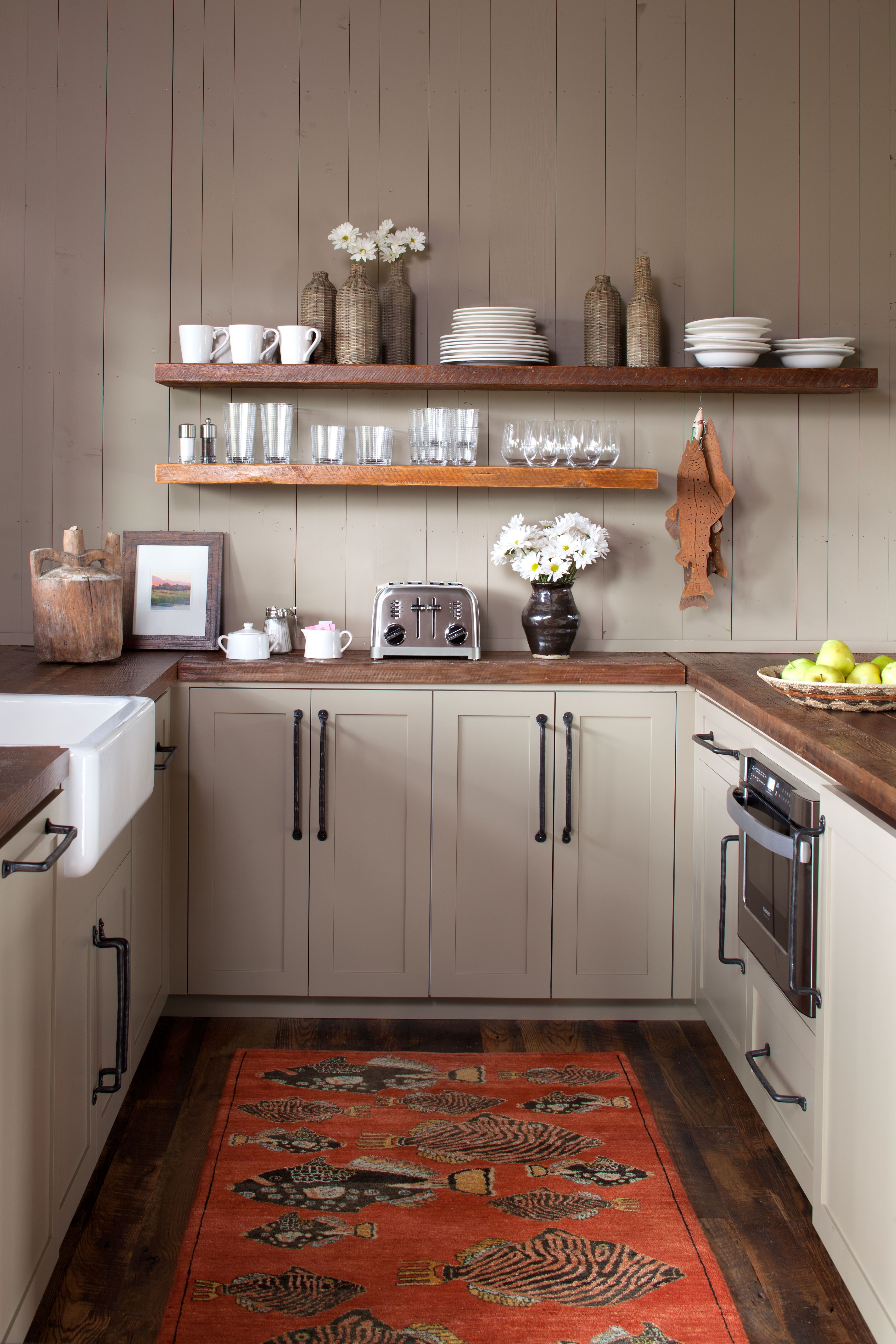 Earth Tone Decorating Ideas How To Decorate With Earth Tones