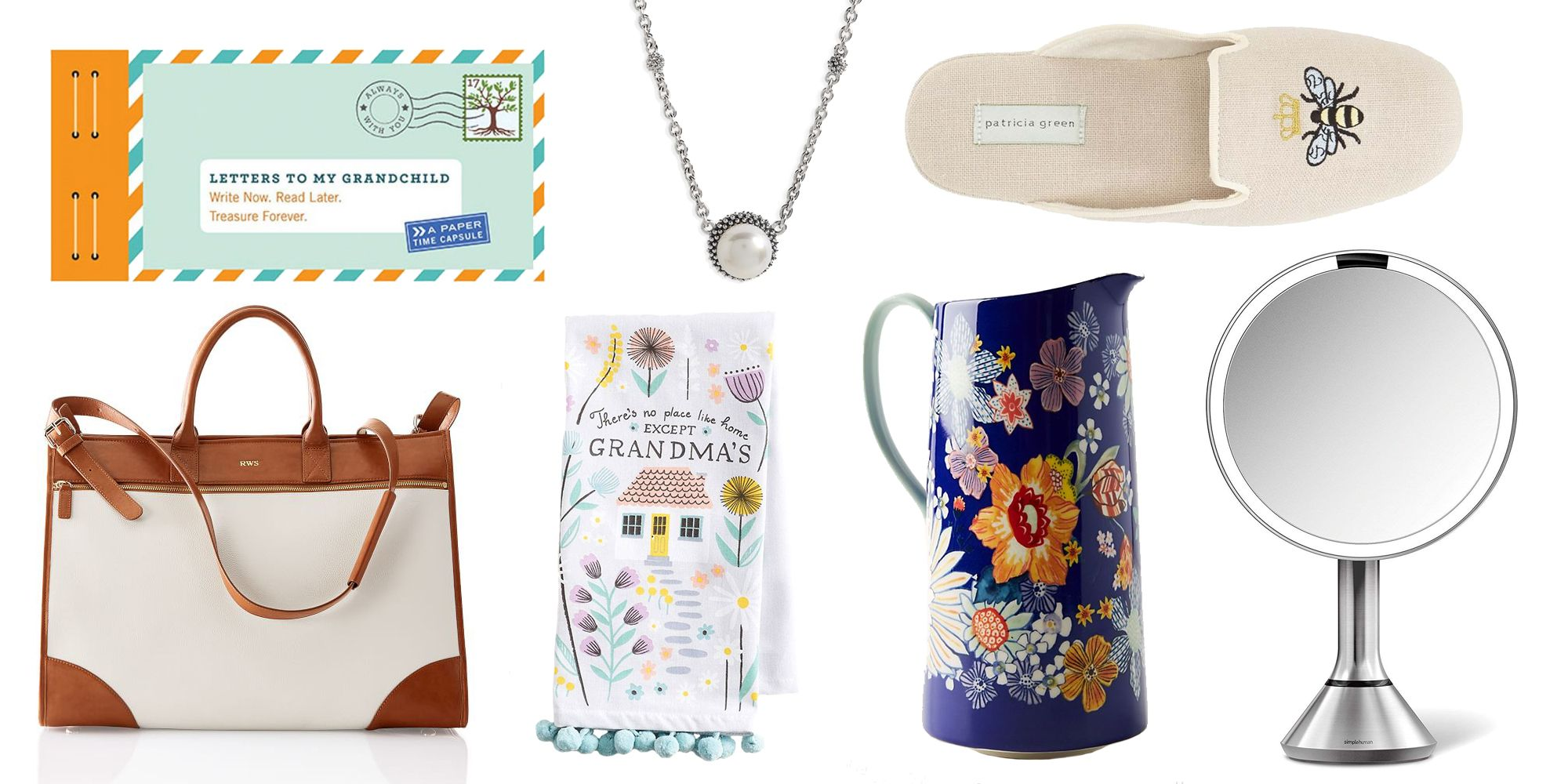 35 best gifts for