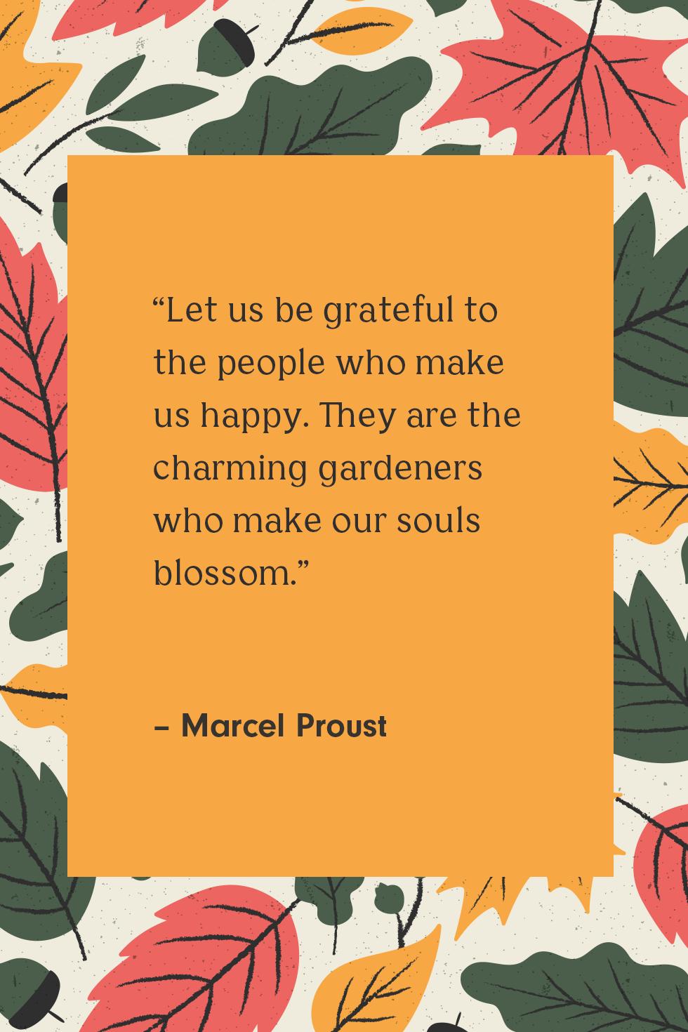 Grateful Sayings : grateful, sayings, Happy, Thanksgiving, Quotes, Sayings, About, Gratitude