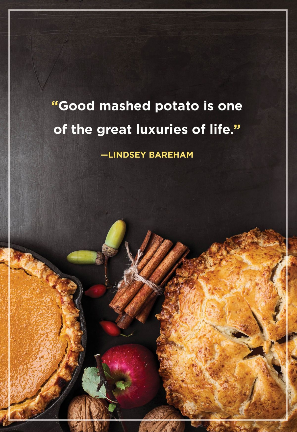 73 Best Thanksgiving Quotes Happy Thanksgiving Toast Ideas