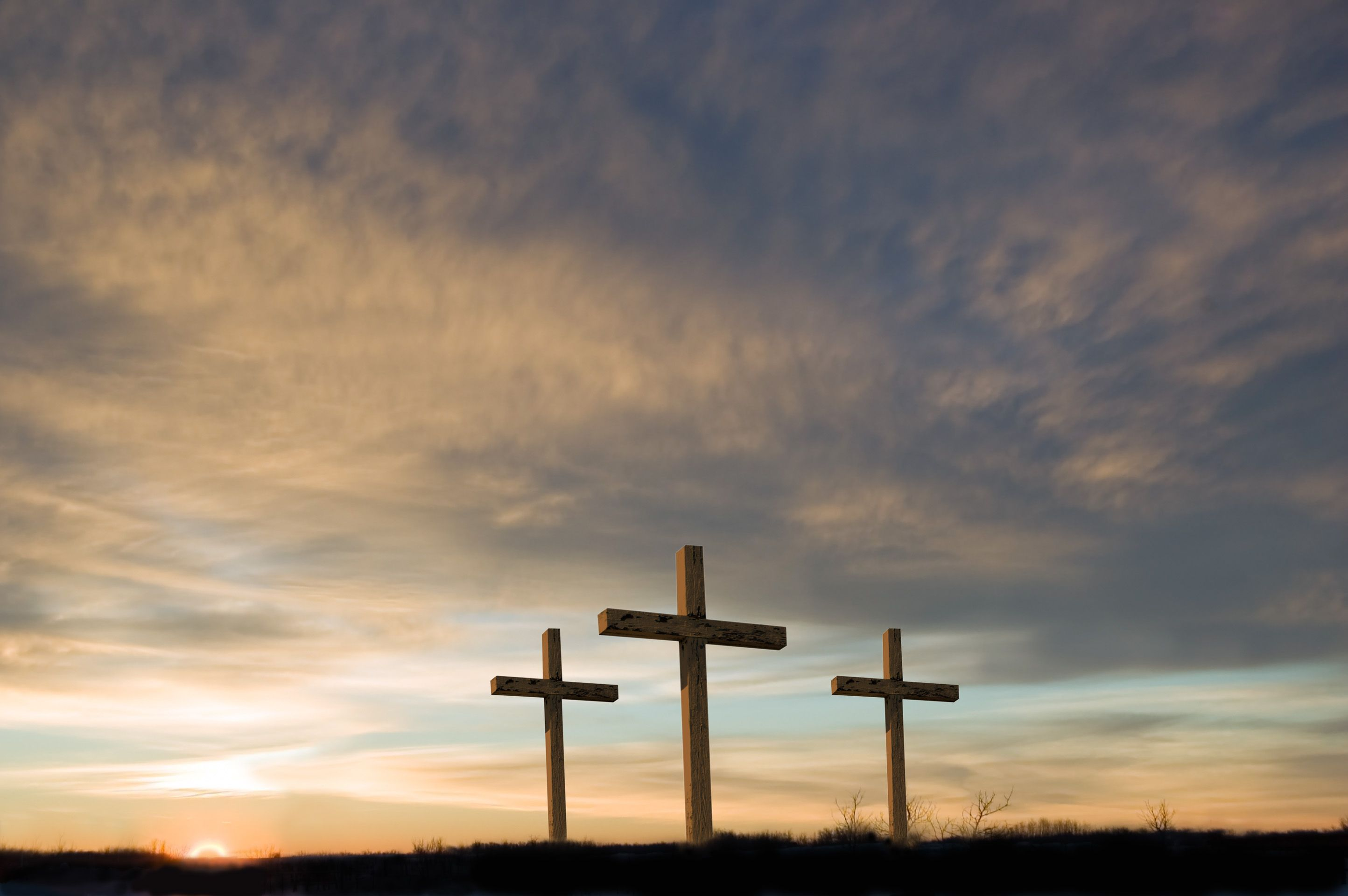 When Is Lent 2019  How To Prepare for a Later Lenten Season