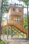 67 Best Tiny Houses 2020 Small House Pictures Plans