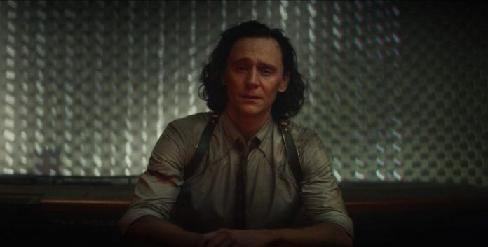 Right Here's How Loki Would Possibly Match Into The New 'Physician Unusual'