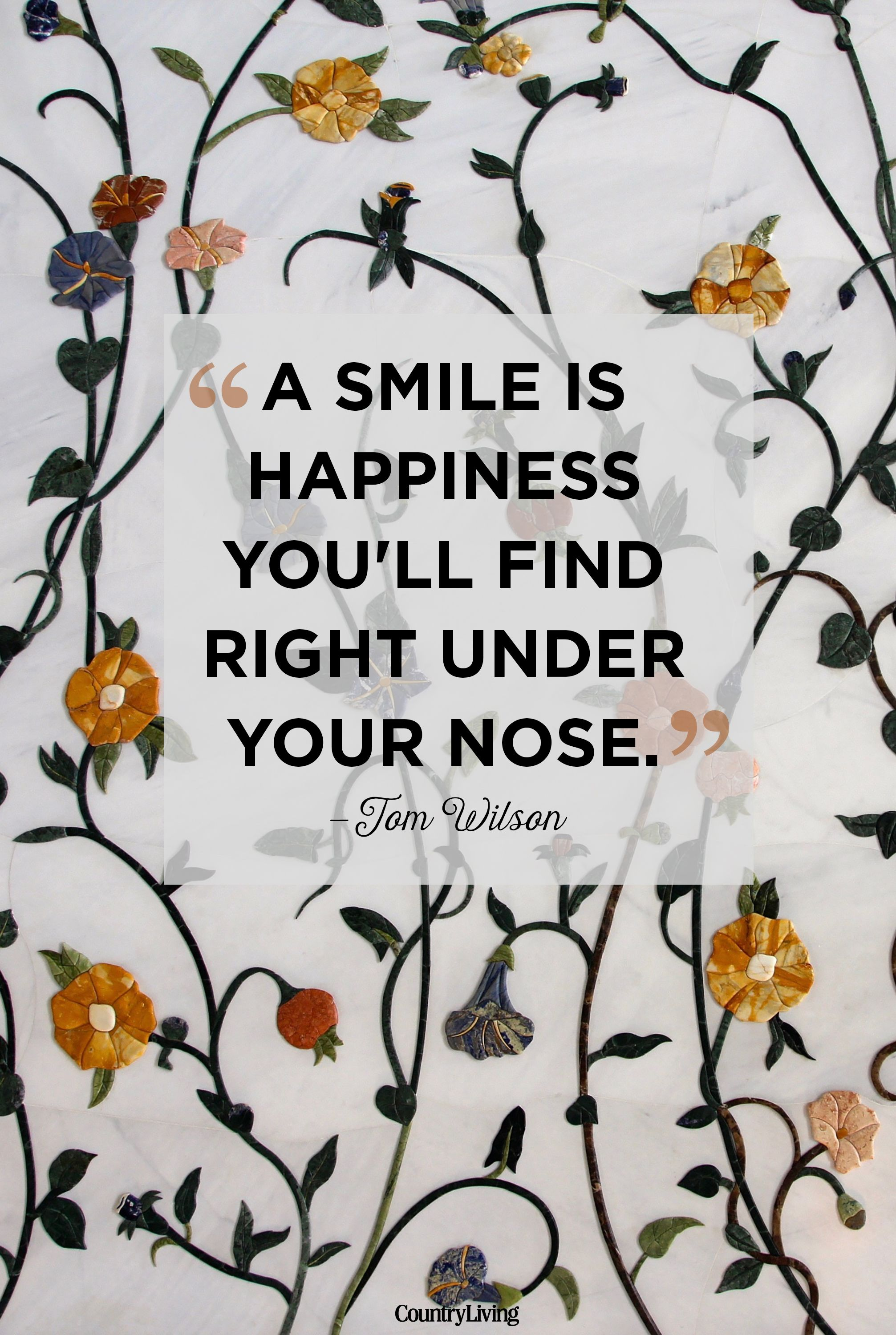 Smile Sayings : smile, sayings, Smile, Quotes