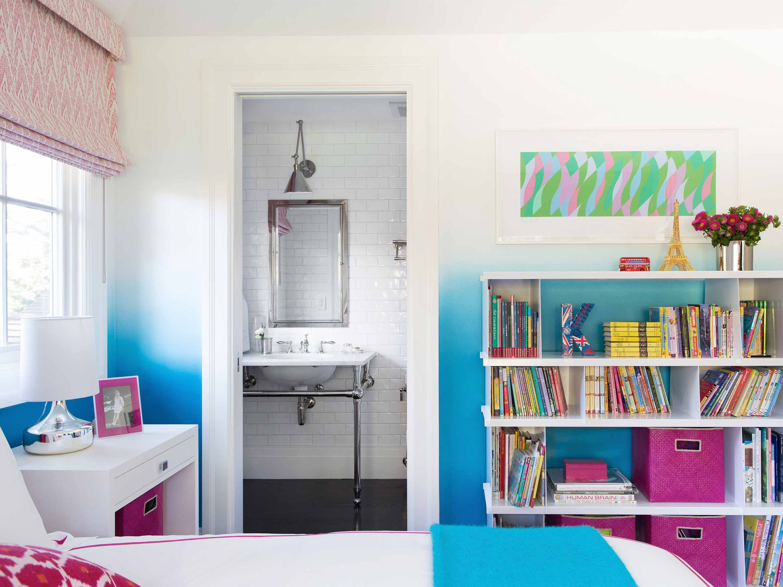 toy storage ideas for your kid s room