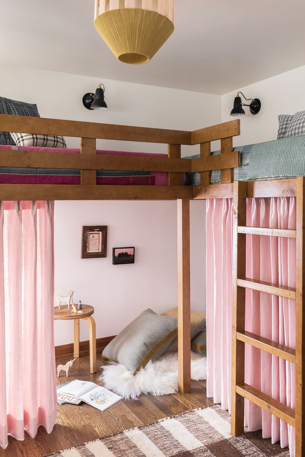pix Bedroom Toy Storage Ideas toy storage ideas for your kid s room
