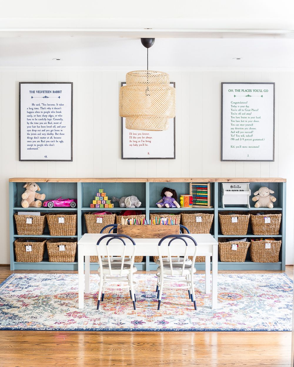 pics Bedroom Toy Storage Ideas easy toy storage ideas and tips best