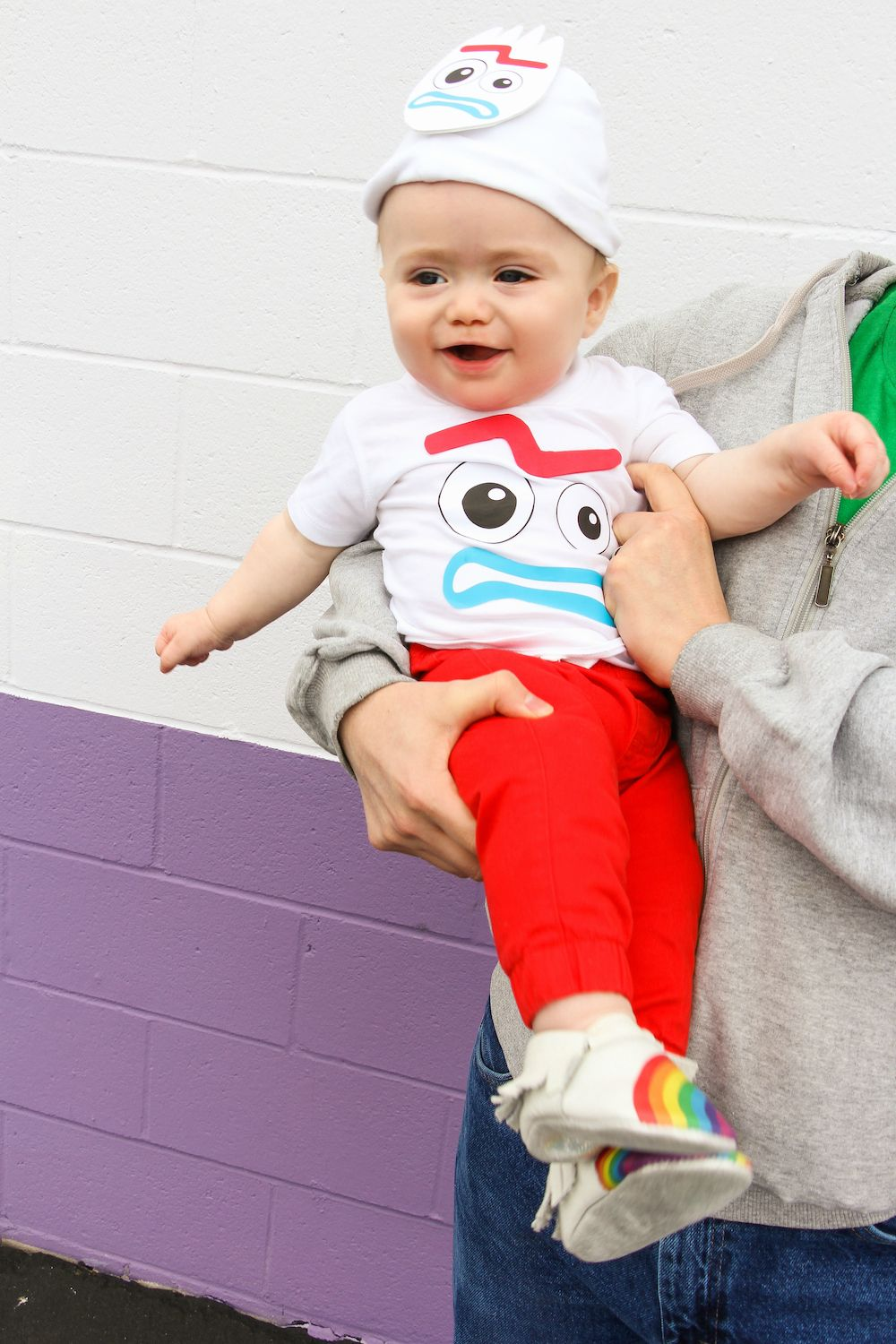 This option comes with the vest and hat; 35 Cute Baby Costumes 2021 Cute Halloween Costumes For Infant Girls And Boys