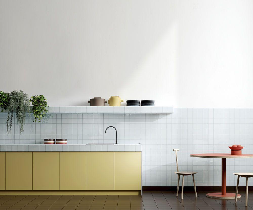 best kitchen design ideas 2021