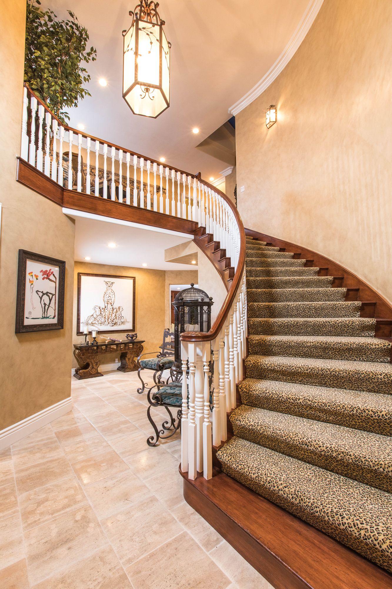 Tupac Shakurs LA Mansion For Sale  Celebrity Homes For Sale
