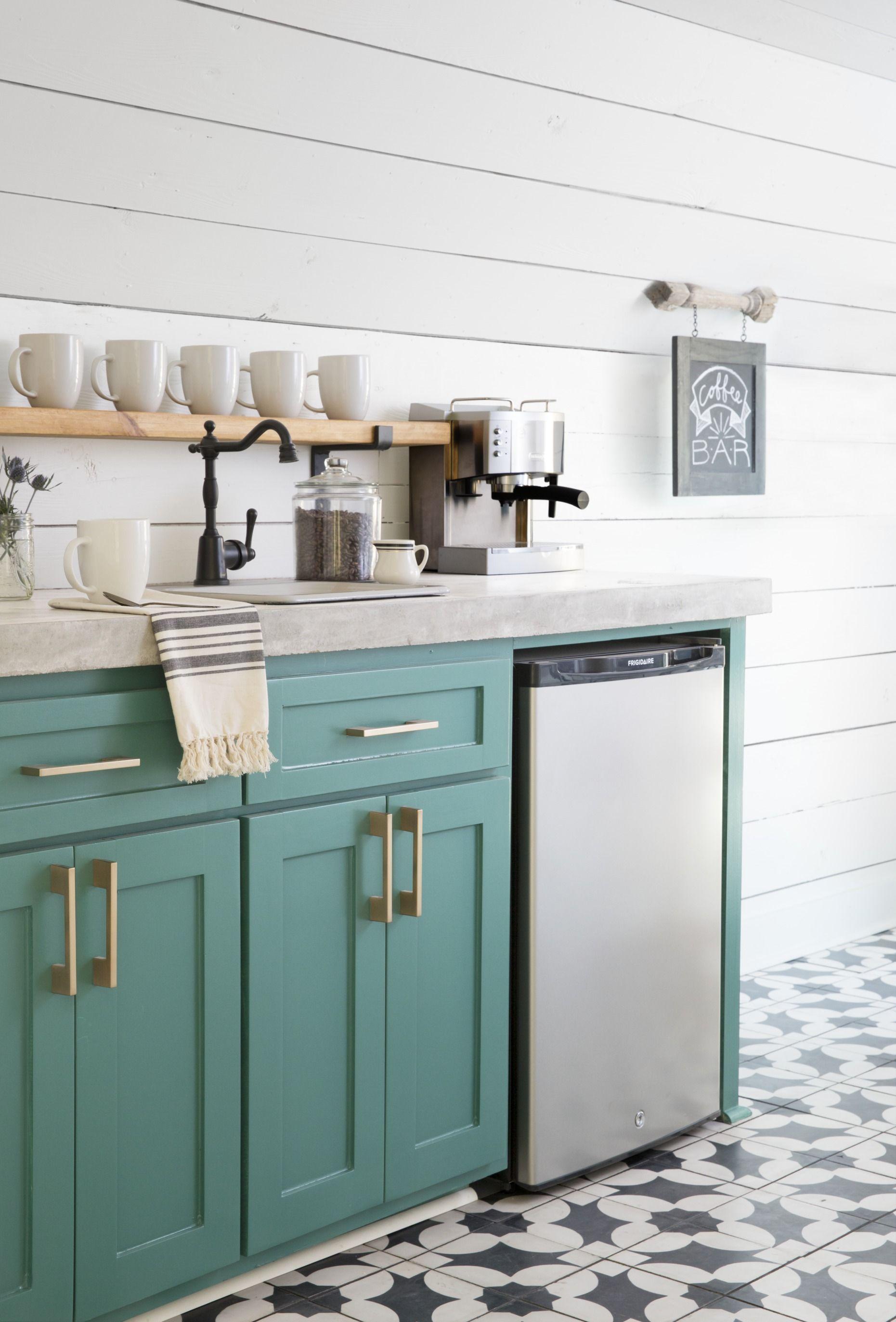 20 Diy Kitchen Cabinet Hardware Ideas Best Kitchen Cabinet