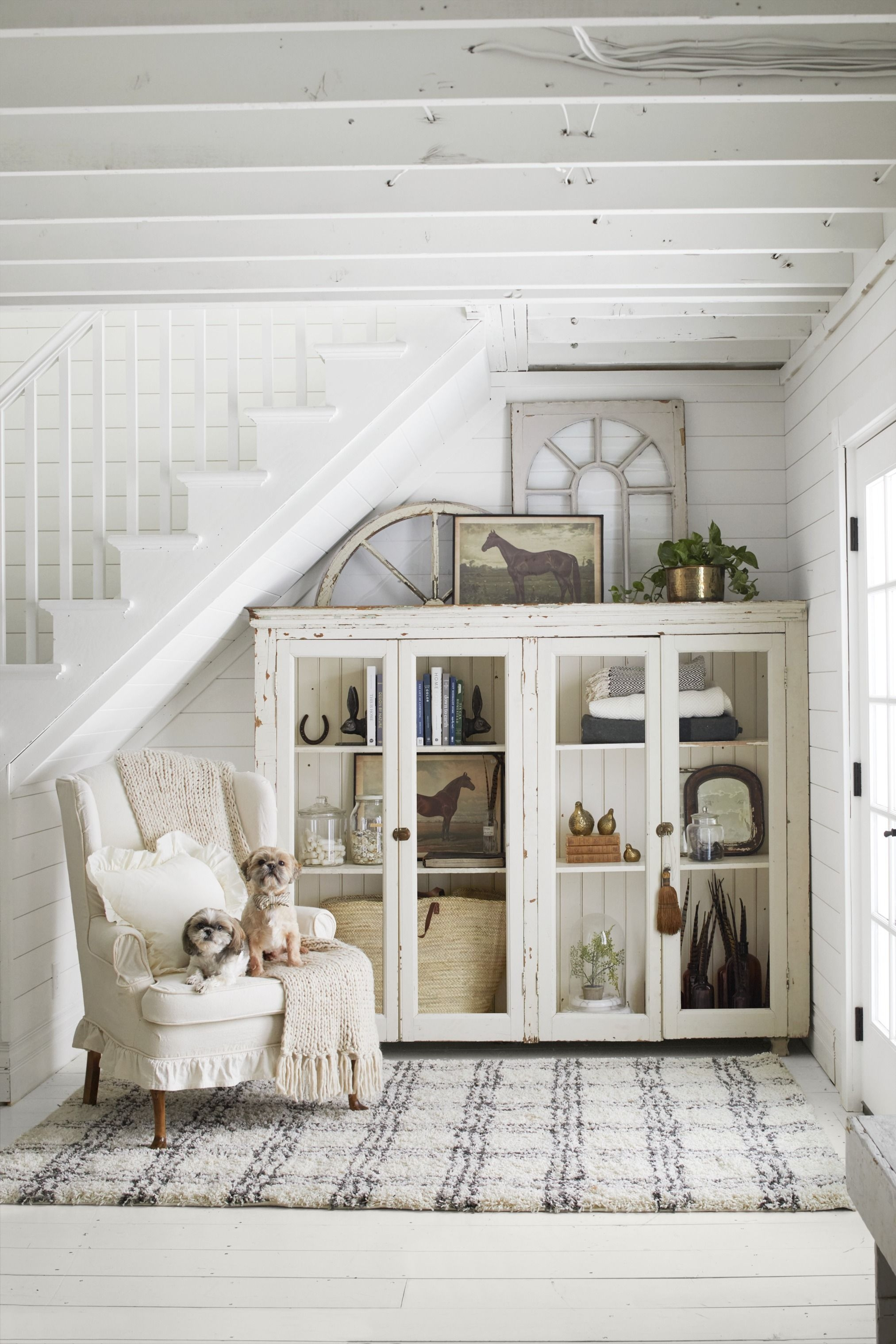 20 Best Under Stair Storage Ideas What To Do With Empty Space | Cabinet Design Under Stairs | Tv Stand | Stairs Storage Ideas | Kitchen | Shelves | Staircase Ideas