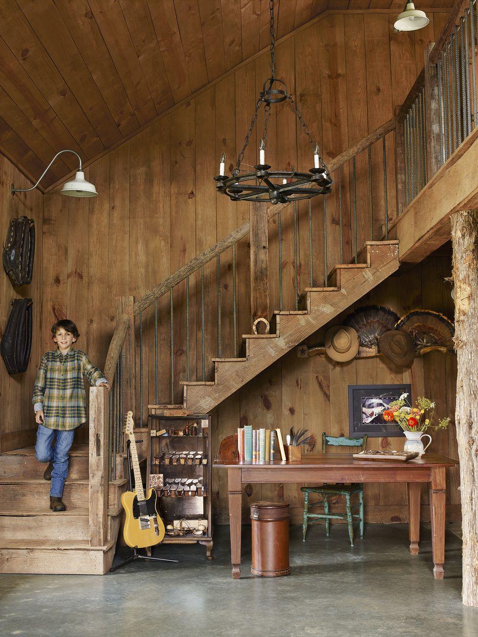 20 best under stair storage ideas