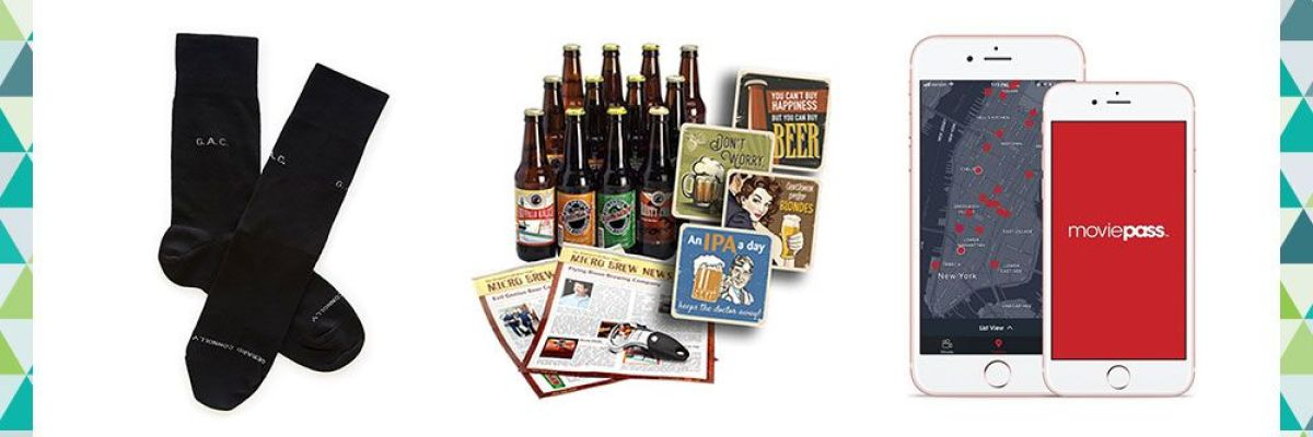 15 Unique Father S Day Gifts 2018 Gifts For Dad Under 50