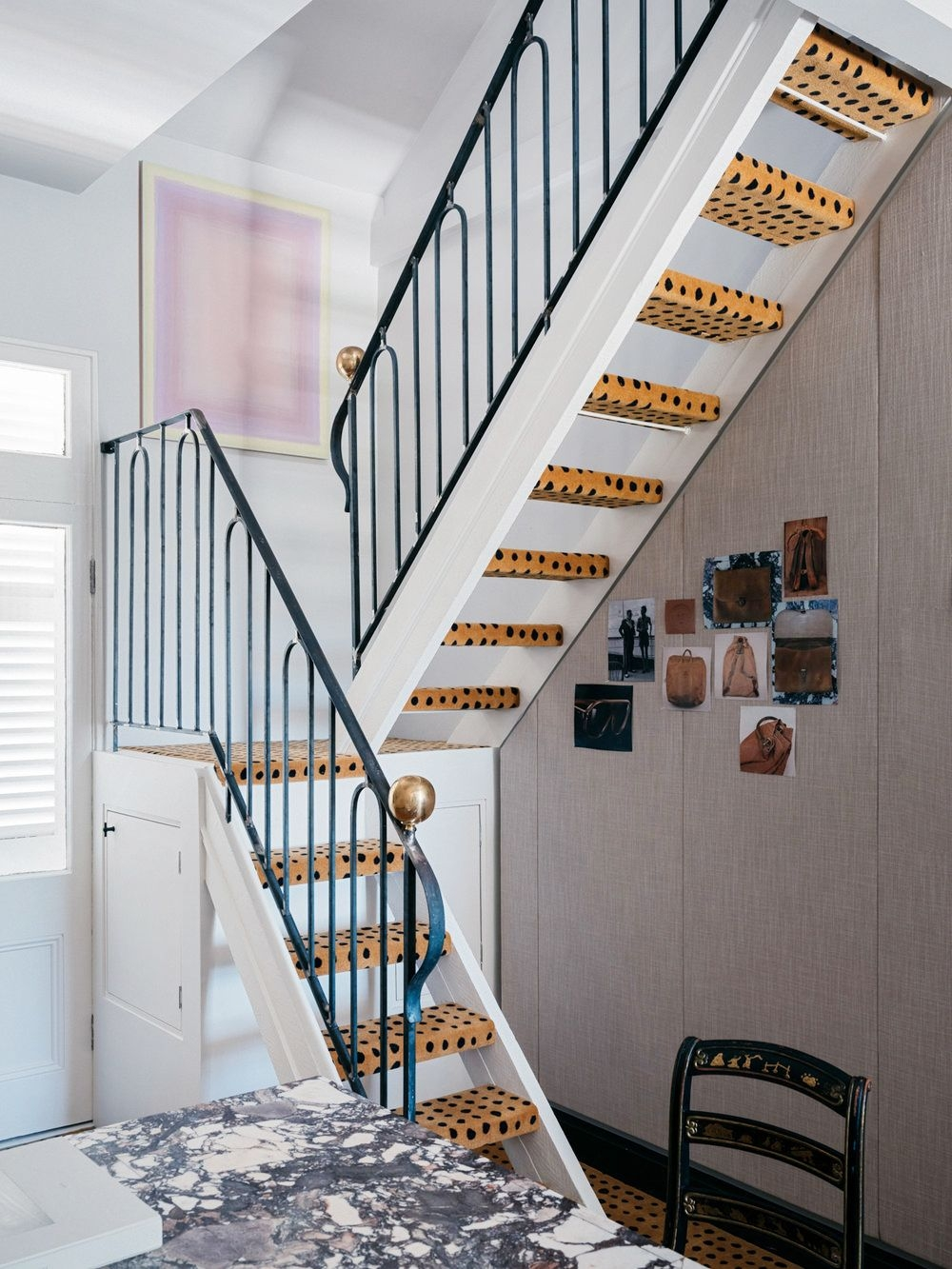 25 Unique Stair Designs Beautiful Stair Ideas For Your House | Design Of Stairs In Small House | Living Room | Family House | Interior | Spiral | 4 Foot