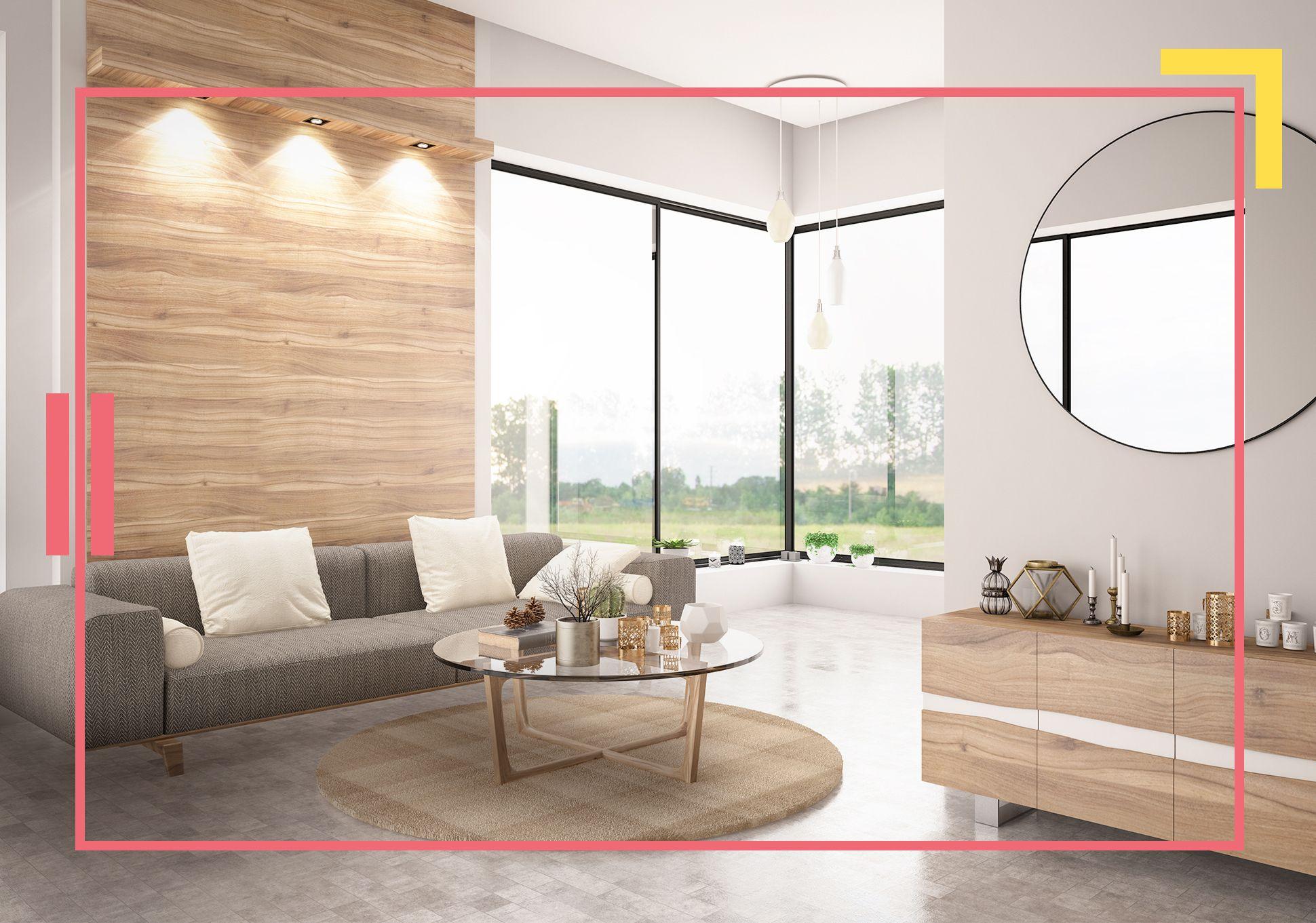 hockley oak 8 7 in w x 47 64 in l luxury vinyl plank flooring 20 06 sq ft case