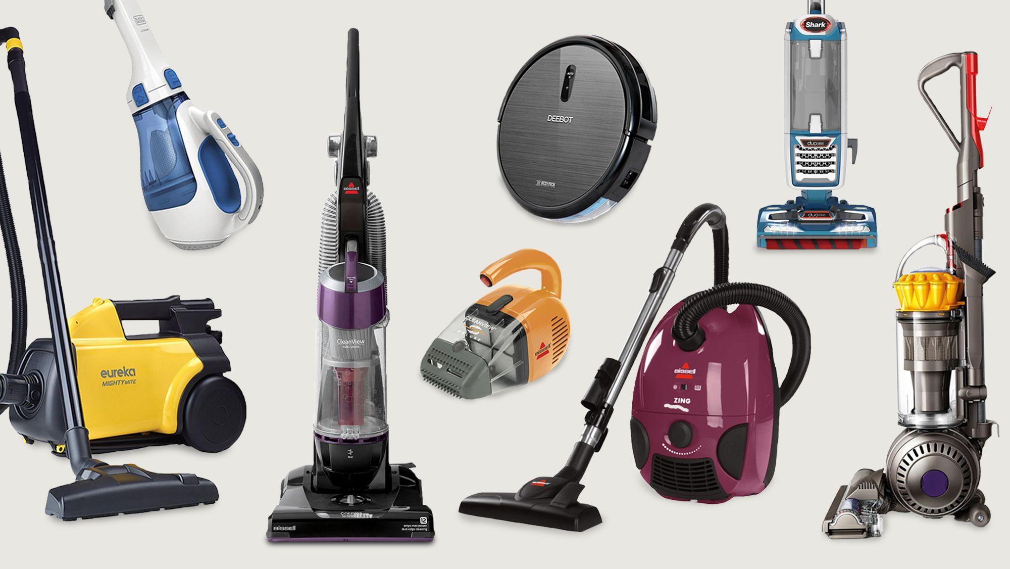 إفلاس نطاق مؤدب best vacuum cleaner for tile floors 2018