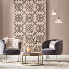 Wall Colors For Living Room With Green Furniture Contemporary Ideas Uk Valspar's 2019 Of The Year Announced - Paint ...