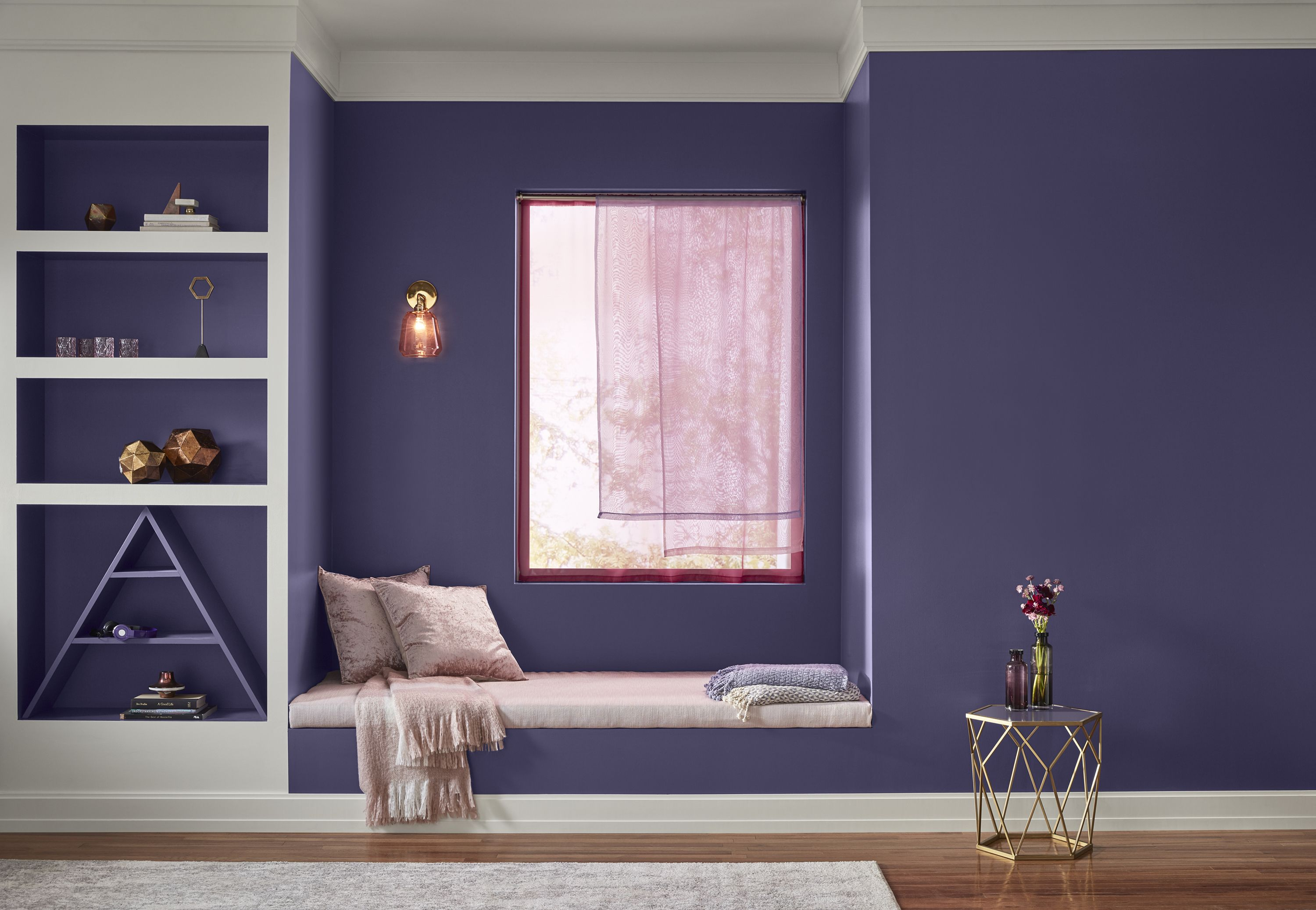 Valspars 2019 Colors Of The Year Announced  2019 Paint