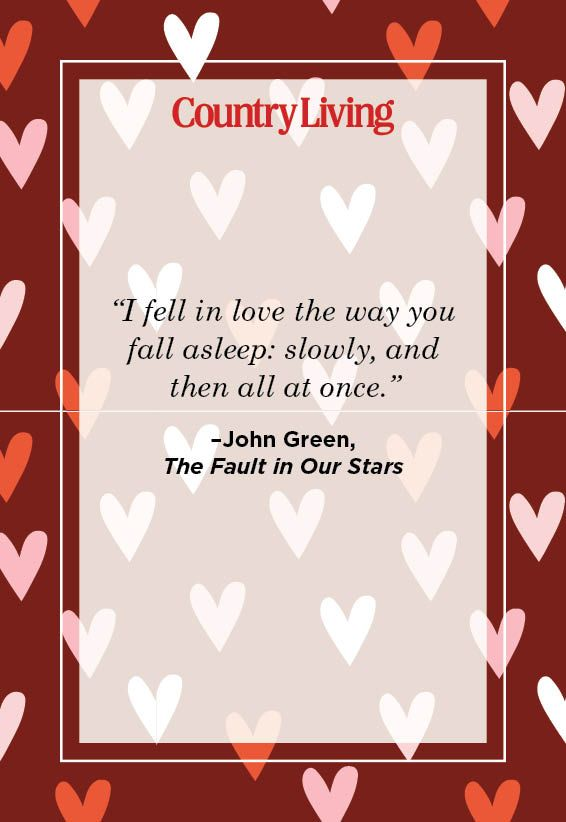 Country Love Quotes For Him : country, quotes, Quotes