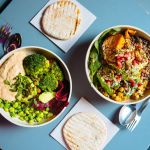 The 10 Best Vegan Meal Delivery Services Of 2021