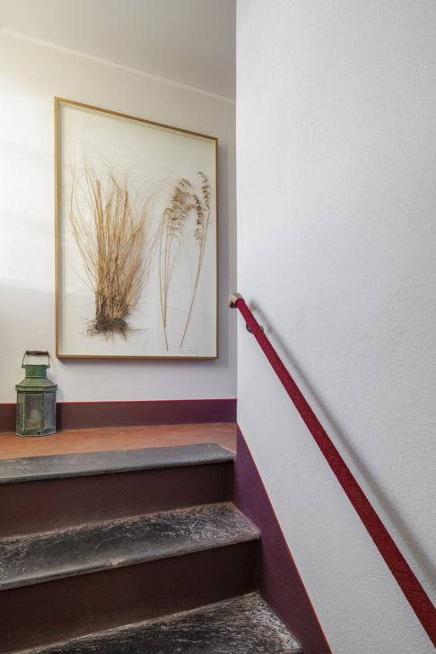 36 Stunning Staircases Ideas Gorgeous Staircase Home Designs | Wall Painting Designs For Staircase | Side Wall | Upstairs | Art Staircase | Boy | Creative