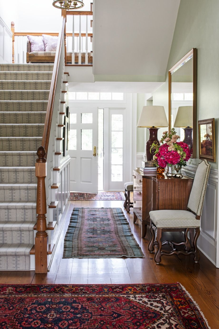 36 Stunning Staircases Ideas Gorgeous Staircase Home Designs | House Stair Design Outside | Outside Staircase Grill | Backyard Stair | Unique | Low Cost | Recent