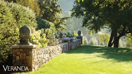 9 Gorgeous Veranda Zoom Backgrounds