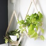 35 Creative Ways To Plant A Vertical Garden How To Make A Vertical Garden