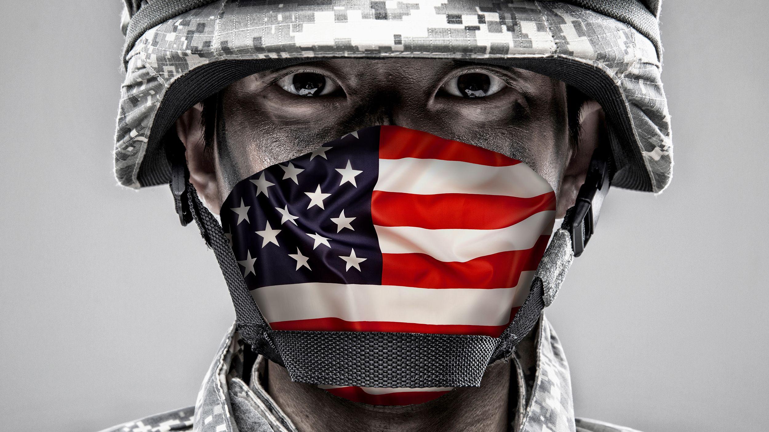 Criminal Girls 2 Wallpaper 4 Veterans Respond To Nfl National Anthem Protests