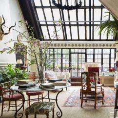 Amazon Outdoor Chair Cushions Chiavari Alternative Bohemian Room Decor Ideas - Style Interior Design