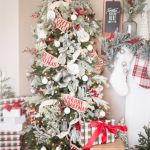 20 Best Vintage Christmas Decorations Retro Holiday Decor