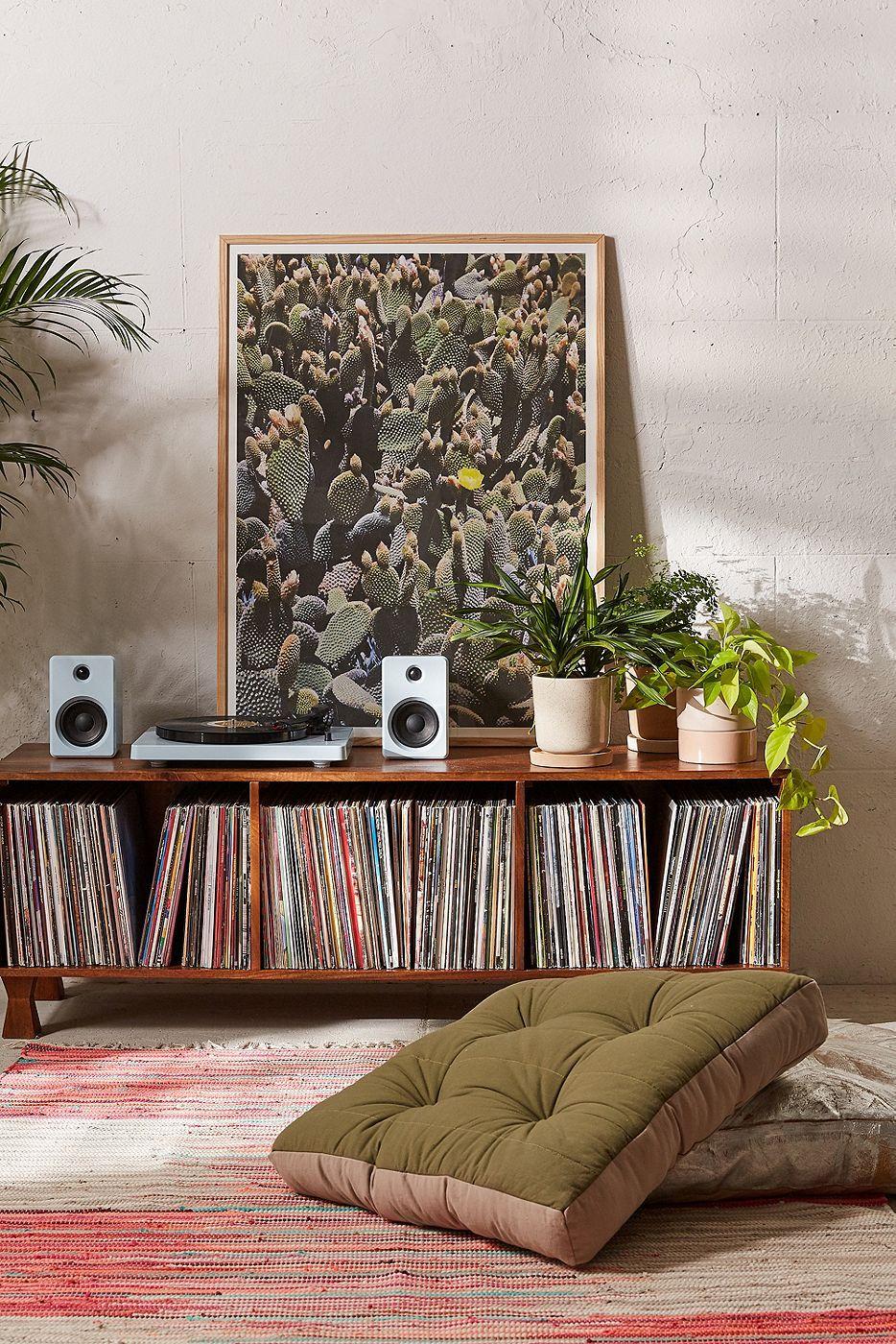 12 Best Vinyl Record Storage Ideas  Ways To Store Vinyl