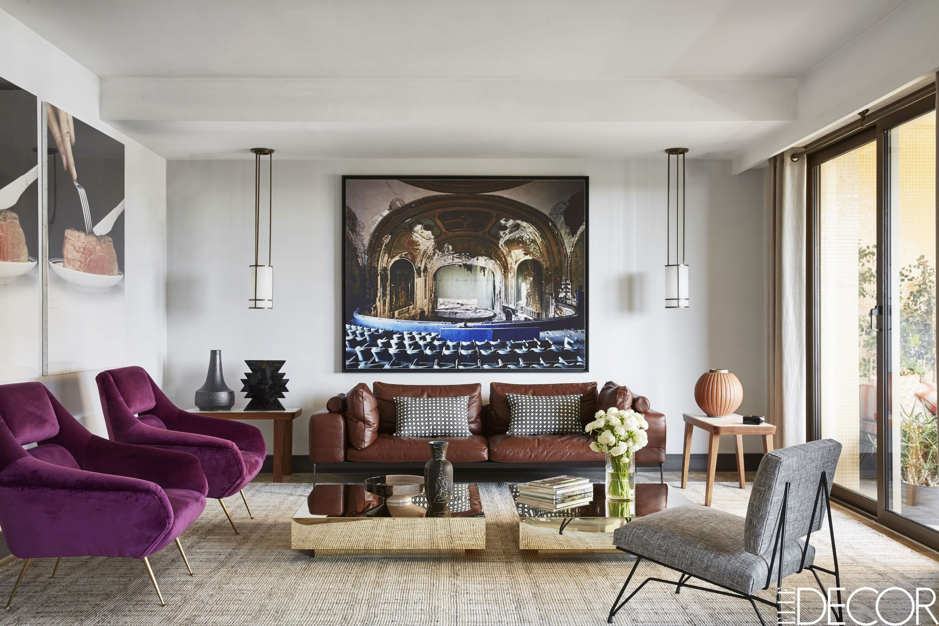 artwork for living room ideas pictures of well decorated rooms 44 best wall decor how to decorate a large