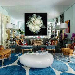 Artwork For Living Room Ideas Flooring Options 44 Best Wall Decor How To Decorate A Large