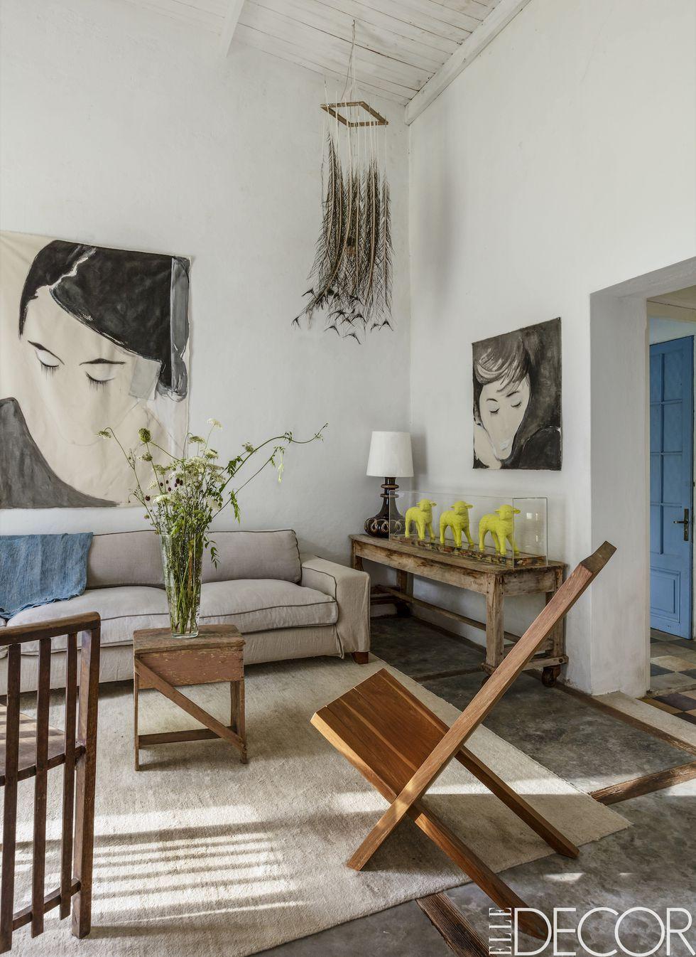 44 best wall decor