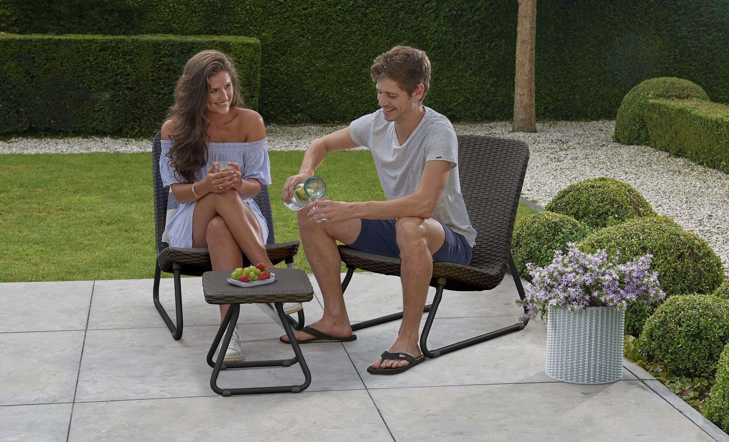 the best walmart patio furniture cute