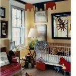15 Best Kids Room Paint Colors Kids Room Decor Ideas