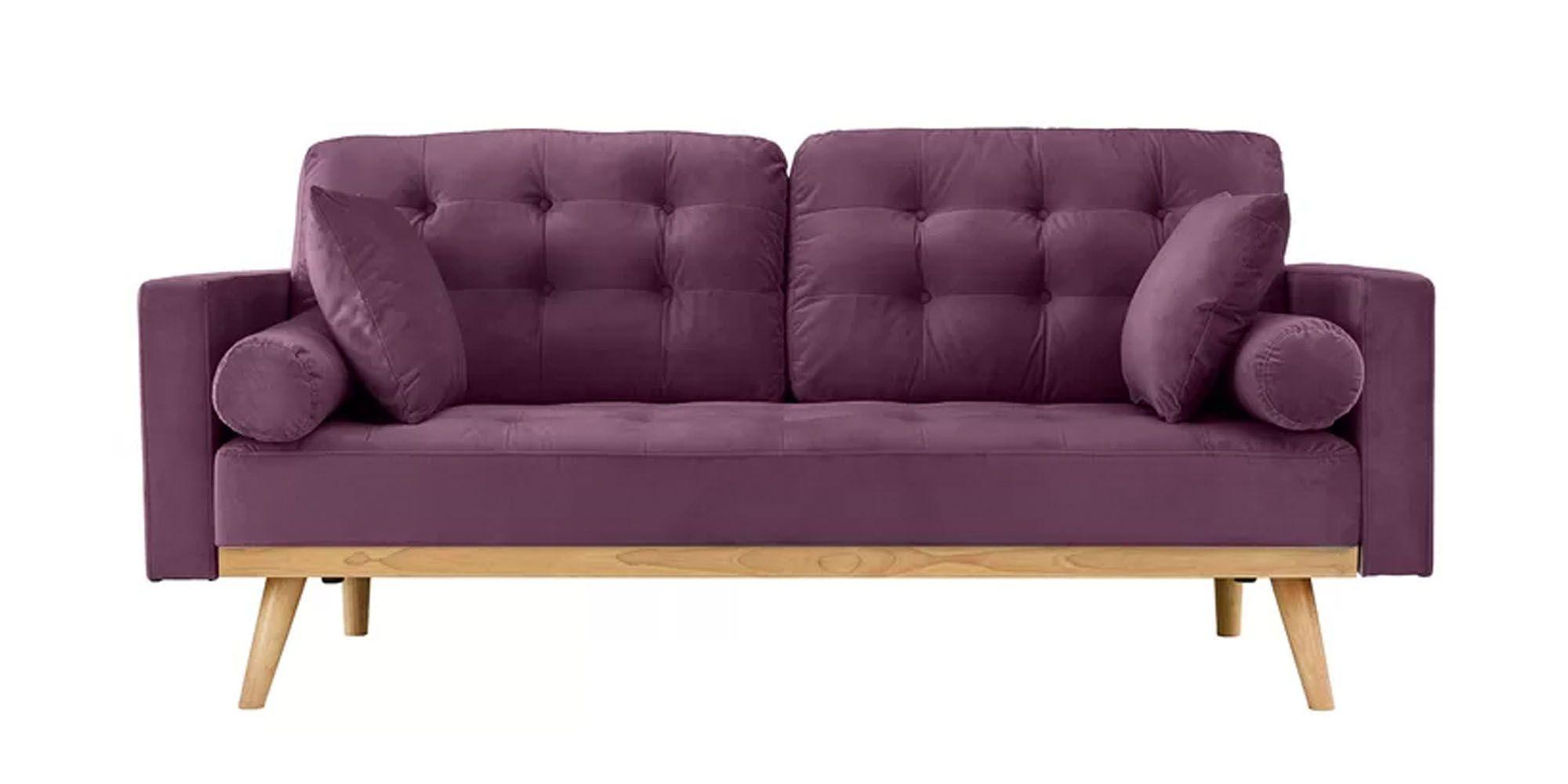 Sofa Und Co Molteni C Designer Furniture Made In Italy