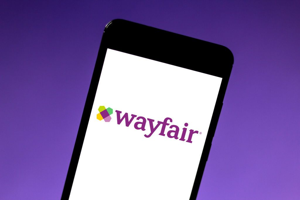 wayfair is hiring work