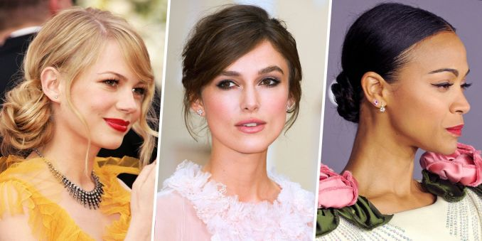 13 wedding hairstyles perfect for summer - hairstyle ideas