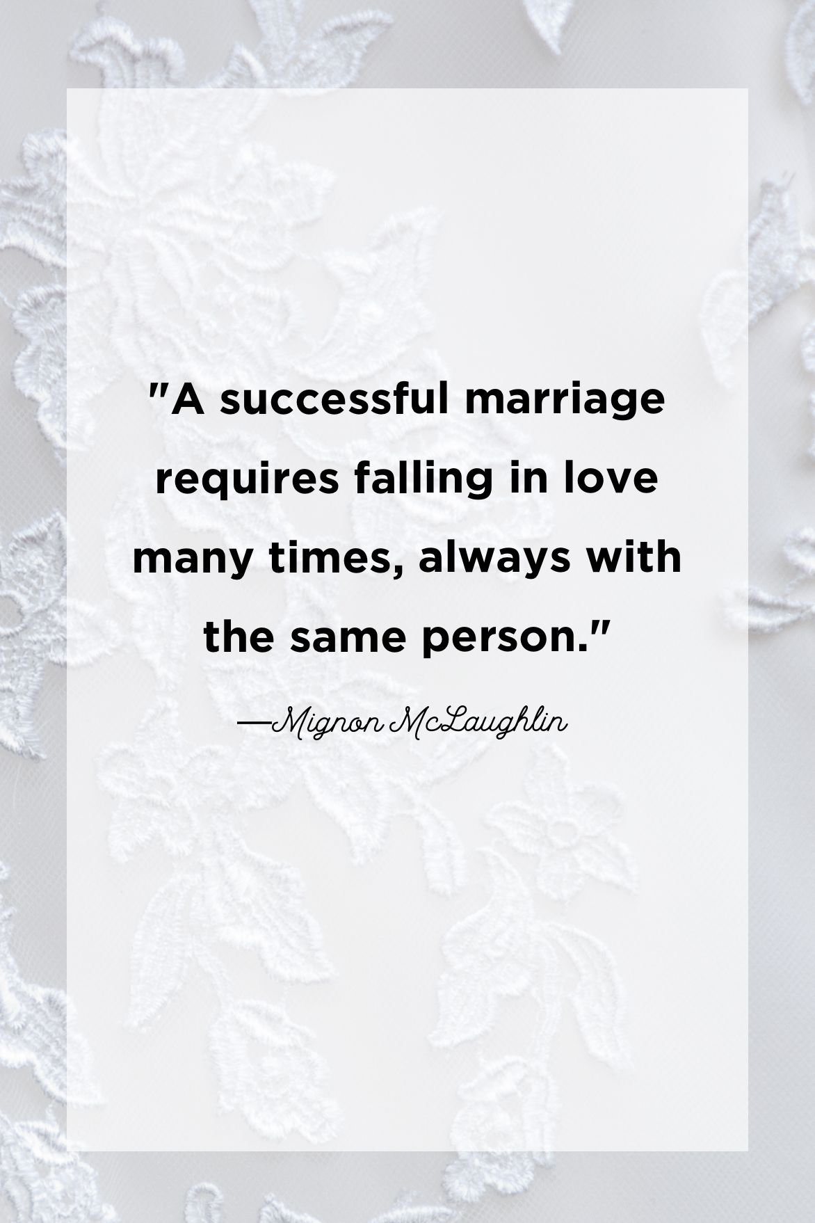 25 wedding quotes for