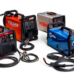the 4 best wire feed welders [ 5760 x 3344 Pixel ]