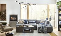 Top Fall Decor Trends, As Revealed by West Elm - West Elm ...