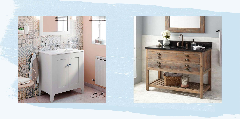 15 best bathroom vanity stores where