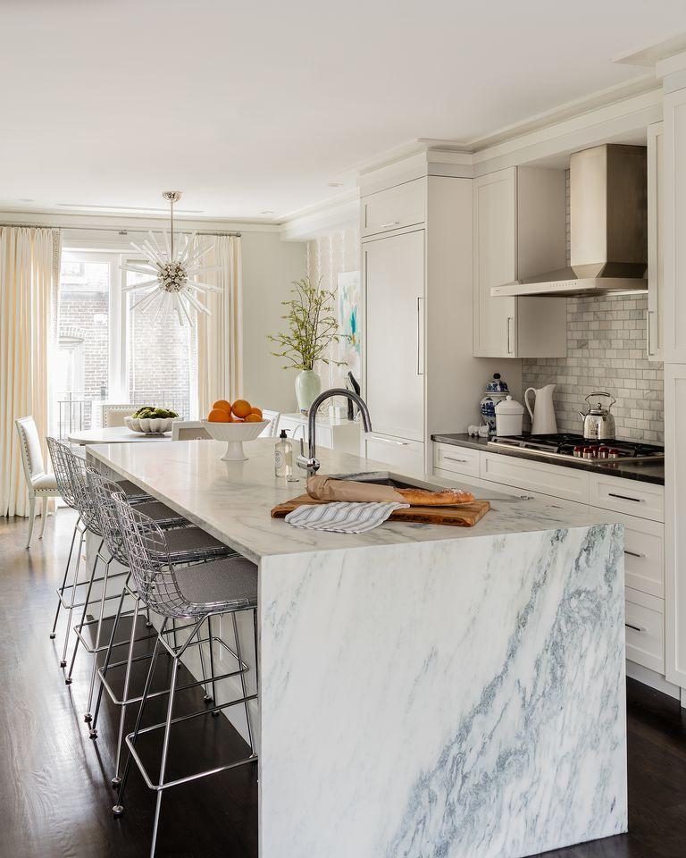 white kitchen floor modern lighting 40 best ideas photos of designs